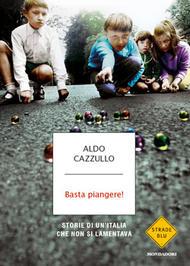 cazzullo2