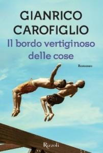 carofiglio1