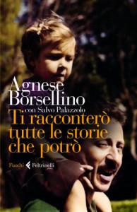 borsellino1
