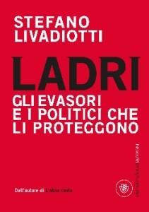 livadiotti1