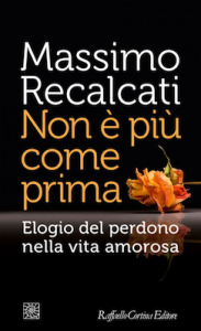 recalcati1
