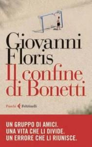 floris2