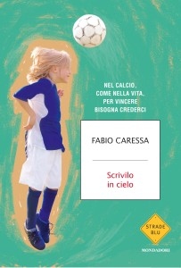 COP_caressa_scrivilo_in_cielo.indd