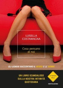 costamagna1