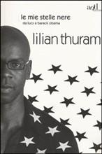 thuram