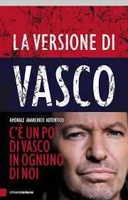 vasco3