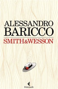 baricco1