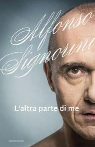 signorini3