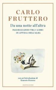 fruttero