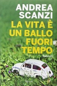 scanzi1