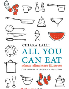 COPERTINA ALL YOU CAN EAT:Layout 1