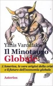 varufakis1
