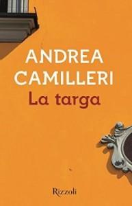 camilleri6