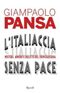 pansa3