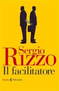 rizzo2