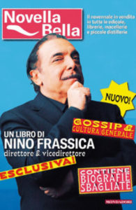 frassica1