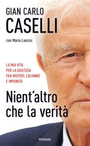 caselli