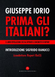 prima-gli-italiani-ok