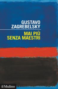 Gustavo Zagrebelsky