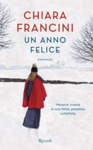 francini